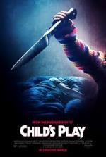 Imagen de portada de pelicula Child ' s Play