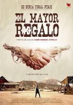 Imagen de portada de pelicula El Mayor Regalo