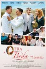 Imagen de portada de pelicula Otra Boda En Castañer