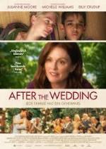 Imagen de portada de pelicula After The Wedding
