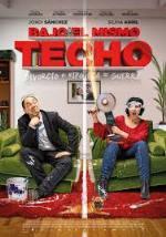 Imagen de portada de pelicula Bajo El Mismo Techo