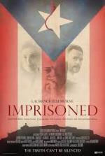 Imagen de portada de pelicula Imprisoned