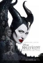 Imagen de portada de pelicula Maleficent 2: Mistress Of Evil