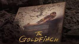 Imagen de portada de pelicula The Goldfinch
