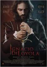 Imagen de portada de pelicula Ignacio De Loyola