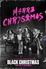 Imagen de portada de pelicula Black Christmas