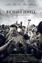 Imagen de portada de pelicula Richard Jewell