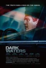 Imagen de portada de pelicula Dark waters