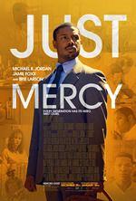 Imagen de portada de pelicula Just Mercy
