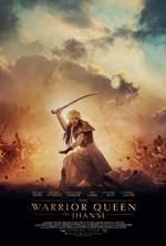 Imagen de portada de pelicula The Warrior of Queen of Jhansi