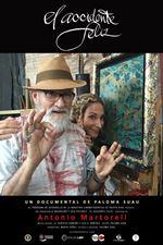 Imagen de portada de pelicula El Accidente Feliz