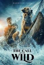 Imagen de portada de pelicula The Call Of Wild