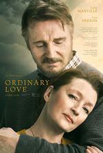 Imagen de portada de pelicula Ordinary Love
