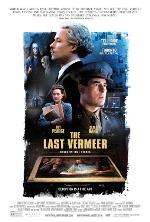 Imagen de portada de pelicula The Last Vermeer