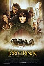 Imagen de portada de pelicula The Lord Of The Rings: The Fellowsip Of The Ring