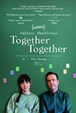 Imagen de portada de pelicula Together Together